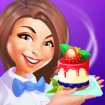 [APK] Bake a Cake Puzzles & Reci1.7.4 (MOD Unlimited Money)