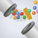 [APK] Ball Pipes 0.31.1 (MOD Unlimited Money)