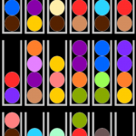 [APK] Ball Sort Max 2.1 (MOD Unlimited Money)