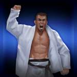 [APK] BeJJ: Jiu-Jitsu Game | Beta 2.055 (MOD Unlimited Money)
