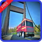 [APK] Best Truck Simulator 3d Games 2020 0.20 (MOD Unlimited Money)