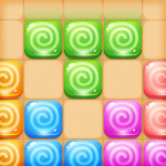 [APK] BigBang Blocks: Blocks Puzzle 1.5.1 (MOD Unlimited Money)