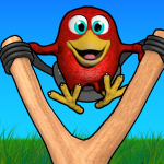 [APK] Bird Mini Golf – Freestyle Fun 210112 (MOD Unlimited Money)