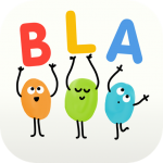 [APK] Bla Bla Box 4.1.0 (MOD Unlimited Money)