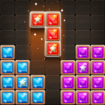 [APK] Block Puzzle 1.6.208 (MOD Unlimited Money)