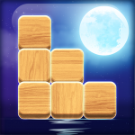 [APK] Blockscapes Sudoku 1.3.1 (MOD Unlimited Money)