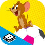 [APK] Boomerang All-Stars: Tom and Jerry Sports 2.2.5 (MOD Unlimited Money)