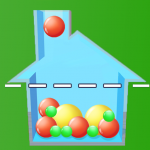 [APK] Bottle Ball 0.9 (MOD Unlimited Money)