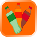 [APK] Bottle Sort 0.4 (MOD Unlimited Money)