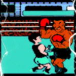 [APK] Boxing Punch to Out Mike Tyson 1.0.1 (MOD Unlimited Money)