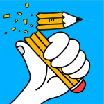 Brain Draw Are you smart enough  1.7.7 (MOD Unlimited Money)
