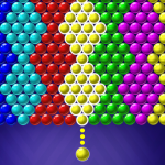 [APK] Bubble Shooter 2 4.6 (MOD Unlimited Money)