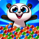 [APK] Bubble Shooter: Panda Pop! 9.8.000 (MOD Unlimited Money)