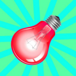 [APK] Bulb Shooter : Bulb smash game 2 (MOD Unlimited Money)