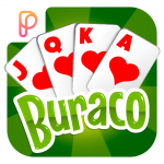 [APK] Buraco Loco : Play Bet Get Rich & Chat Online VIP 2.60.1 (MOD Unlimited Money)