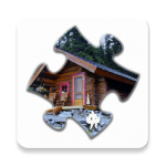 [APK] Cabin Jigsaw Puzzles 1.9.17 (MOD Unlimited Money)