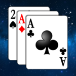 [APK] Canasta 1.48 (MOD Unlimited Money)