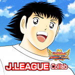 [APK] Captain Tsubasa (Flash Kicker): Dream Team 4.3.1 (MOD Unlimited Money)