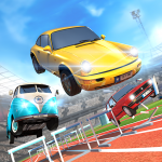 [APK] Car Summer Games 2020 1.0 (MOD Unlimited Money)