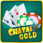 [APK] Card Match: Chatai Gold Teen Patti new 2020 2.10 (MOD Unlimited Money)