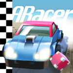 [APK] Carpet Drift AR: Home Car & Kart Racing 0.3.26 (MOD Unlimited Money)