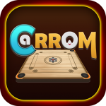 [APK] Carrom 2.4 (MOD Unlimited Money)