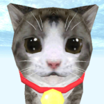 [APK] Cat Simulator 41 (MOD Unlimited Money)