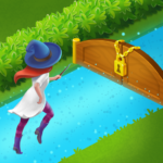 [APK] Charms of the Witch: Magic Mystery Match 3 Games 2.27.4 (MOD Unlimited Money)