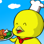 [APK] Chick In the Kitchen 1.0 (MOD Unlimited Money)