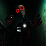 [APK] Chicken Head: The Scary Horror Haunted House Story 1.2 (MOD Unlimited Money)