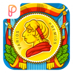 [APK] Chinchon Loco : Mega House of Cards, Games Online! 2.60.1   (MOD Unlimited Money)