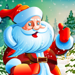 [APK] Christmas Crush Holiday Swapper Candy Match 3 Game 1.89 (MOD Unlimited Money)