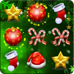 [APK] Christmas Holiday Match 1.0.22 (MOD Unlimited Money)