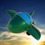 [APK] Clash of Fly 1.35 (MOD Unlimited Money)