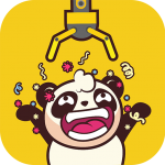 Claw Toys 1st Real Claw Machine Game  1.7.3 (MOD Unlimited Money)