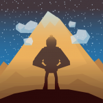[APK] Climb! A Mountain in Your Pocket – Free 4.0.3 (MOD Unlimited Money)