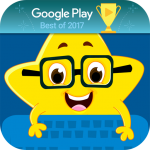 [APK] Coding Games For Kids – Learn To Code With Play 2.5.0 (MOD Unlimited Money)