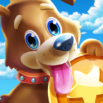 [APK] Coin King – The Slot Master 1.0.427 (MOD Unlimited Money)