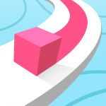 [APK] Color Adventure: Draw the Path 1.6.8 (MOD Unlimited Money)