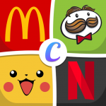 [APK] Color Mania Quiz – Guess the logo game 2.1.3  (MOD Unlimited Money)