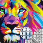 [APK] Coloring by numbers – color by numbers 0.5 (MOD Unlimited Money)