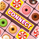 [APK] Connect 3D – Pair Matching Puzzle 1.2.3  (MOD Unlimited Money)