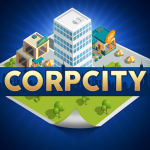[APK] Corp City: Idle Corporation Strategy Games 1.7.0 (MOD Unlimited Money)
