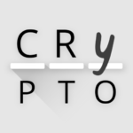 Cryptogram word puzzles  1.15.12 (MOD Unlimited Money)