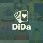 [APK] DiDa Game 3.5.3 (MOD Unlimited Money)