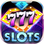 [APK] Diamond Cash Slots Casino: Las Vegas Slot Games  (MOD Unlimited Money)