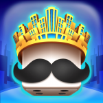 [APK] Dice Kings 1.5 (MOD Unlimited Money)
