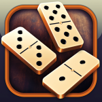 [APK] Dominoes Elite 10.5 (MOD Unlimited Money)