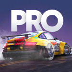 Drift Max Pro Car Drifting Game with Racing Cars  2.4.65 (MOD Unlimited Money)