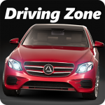 [APK] Driving Zone: Germany 1.19.375  (MOD Unlimited Money)